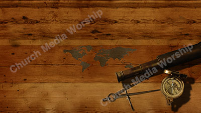 I am the Way world on wood Christian Worship Background. High quality worship images for use to spread the Gospel and enhance the worship experience.