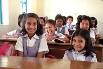 ministires-education-3