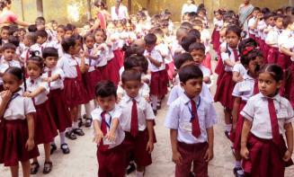 ministires-education-4