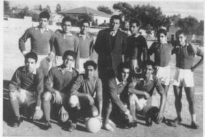 (02) Ευαγόρας Παλληκαρίδης