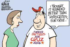 hypocrites_for_cruz_former_birther
