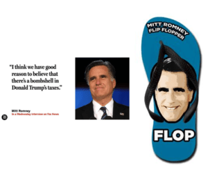 romney_taxes_flop