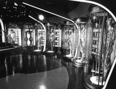 Lost_in_Space_program_premiere_1965.JPG