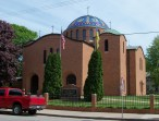 St._Constantine's_Minneapolis_1