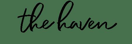 2019_7_FR_ChurchoftheCityWomen_TheHaven_Update_Mark_BLACK