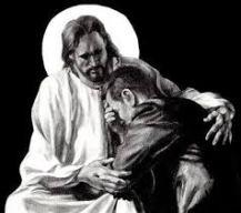 penance service