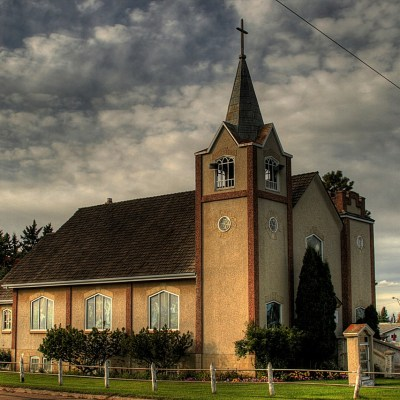 We Planted a Church….NOW WHAT?