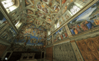 12 Amazing Virtual Tours of the World's Most Spectacular ...