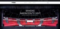 altman lighting   Decoratingspecial.com