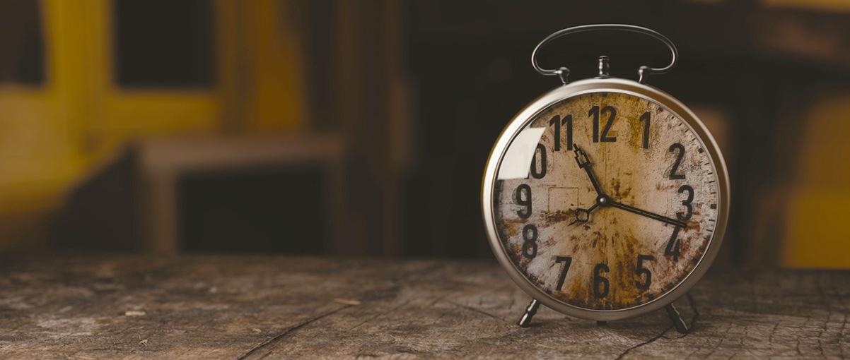 Work Hours - Church Worker Salary