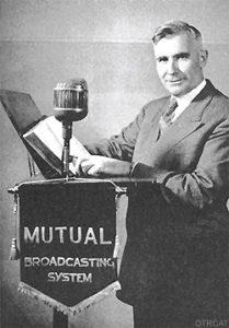 Charles E. Fuller - 15 Great American Preachers