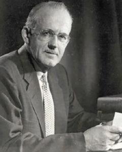 A.W. Tozer - 15 Great American Preachers