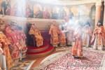 2013 05 26 Lavra 4 Lityrgia