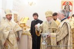 2013 07 24 Osv Andr-Vladimir hrama kafedr sobora