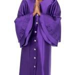 Regal Robe Church And Choir Robe Rr9111 Churchsuitsplus Com