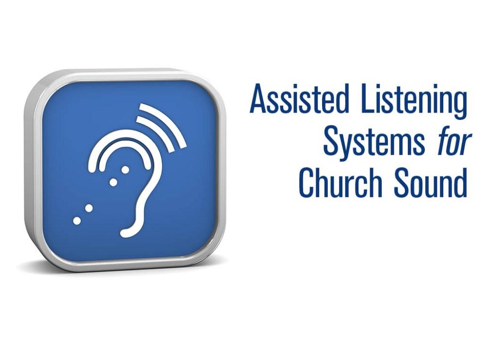 medium resolution of assisted listening systems for church sound header jpg