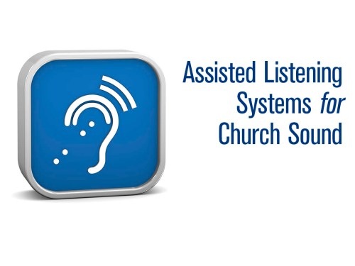 small resolution of assisted listening systems for church sound header jpg