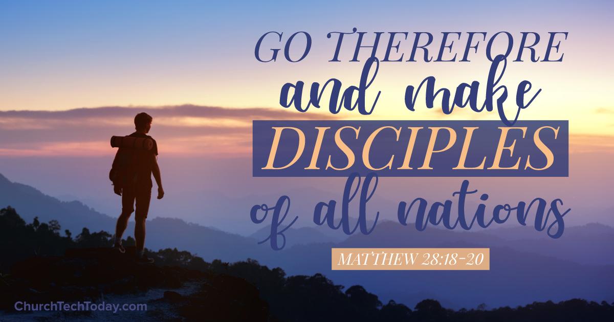 8 inspiring bible verses