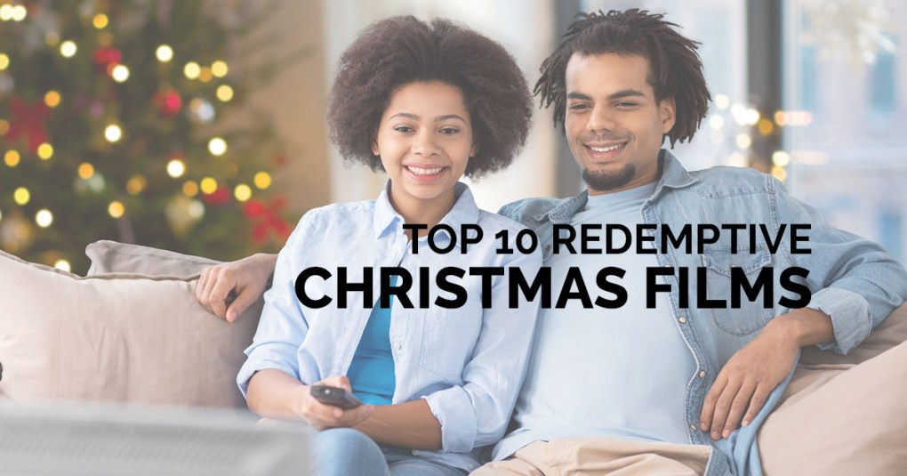 Top-10-Redemptive-Christmas-Films_Facebo