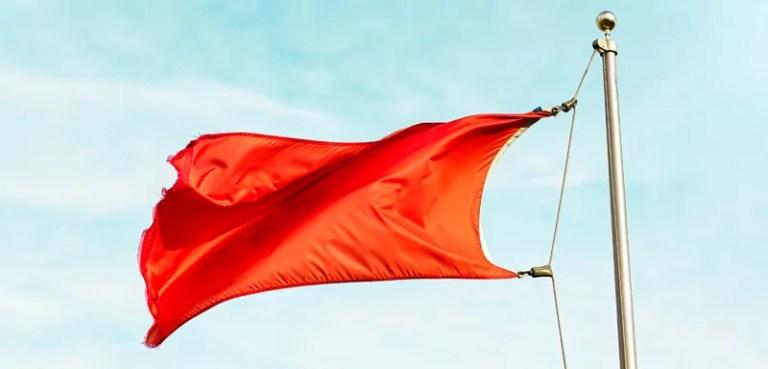 Red Flags at Reaching & Teaching International Ministries (RTIM)