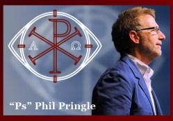 03CWCPortrait_Phil Pringle