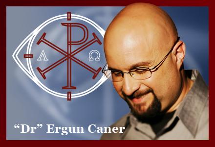 21CWCPortrait_Ergun Caner