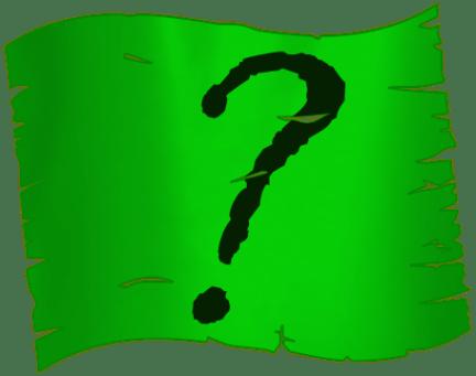 04_Code-Green_LIB