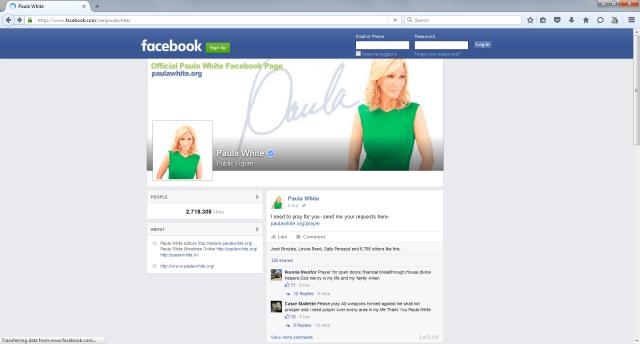 proof_FaceBook-PaulaWhiteTinkerBell2_19-01-2016
