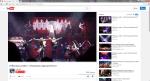 proof_YouTube-SilentNight2011