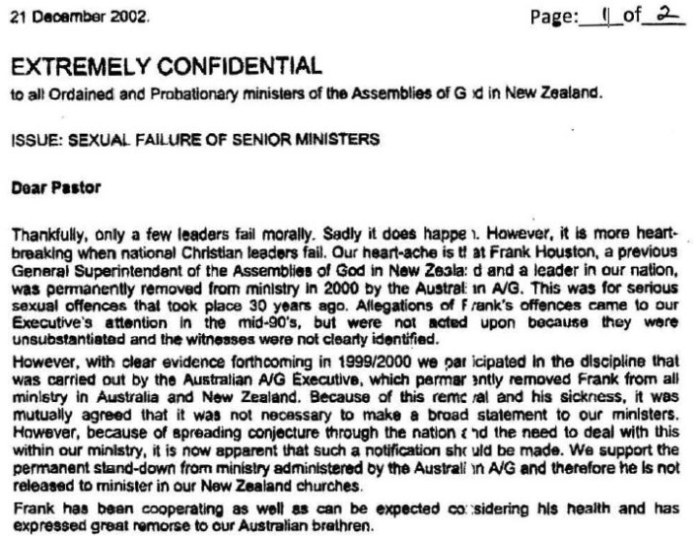20021221-aognz-to-ministers
