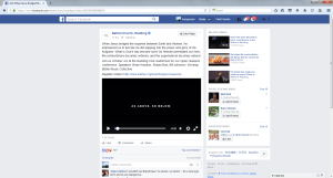 proof_FaceBook-Bethel-BrianHouston_04-06-2016