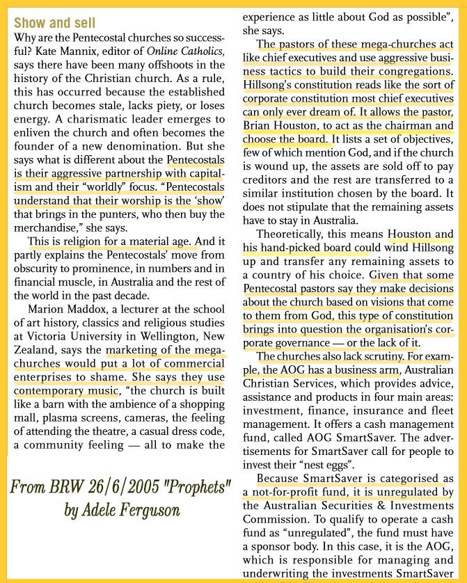 20060626-BWR-Prophets-AdeleFerguson-ShowAndSellPt