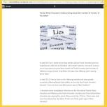 2012Elley-SaysHS-Media-1boyinNZ