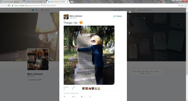 proof_fb-benij-gravesucking6_15-10-2016