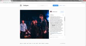 proof_instagram-bhmentionsclmother_25-10-2016