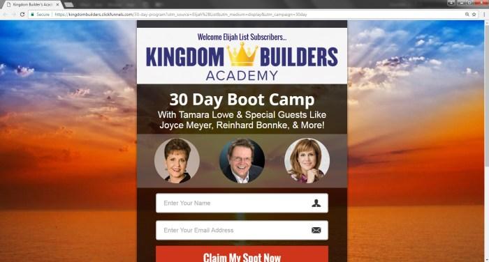 proof_kingdombuilder-guestspeakers_25-01-2017
