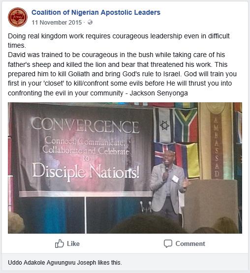 2018-07-28_ICALCongress-Ap-Jackson-Senyonga