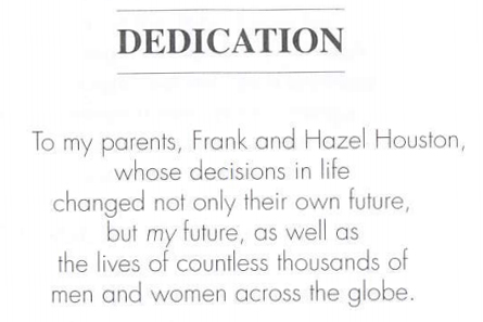 Pay People For Your Scholarship Essay LivingTheRitual Dedication