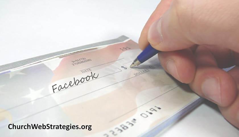 How Your Church Can Use Social Media Marketing
