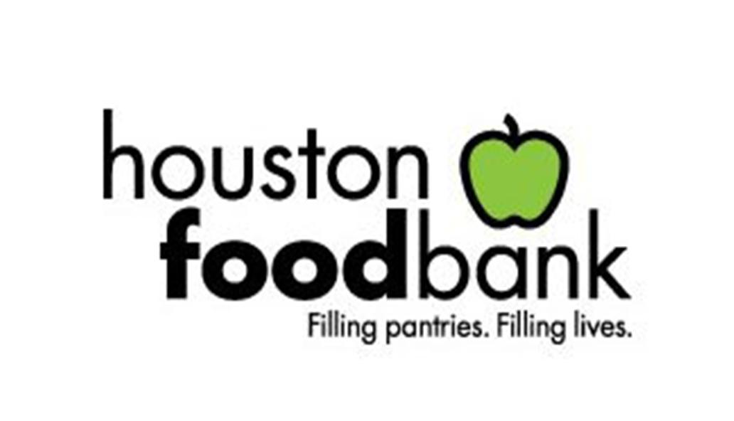 #WeServe: Houston Food Bank