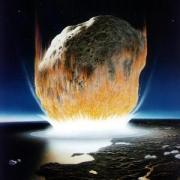 asteroide-impacto-nasa--644x644