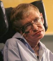Stephen-Hawking-AI-248011