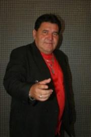 JOHN FRNAK 1