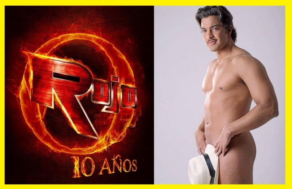 ROJO carlos-600x726
