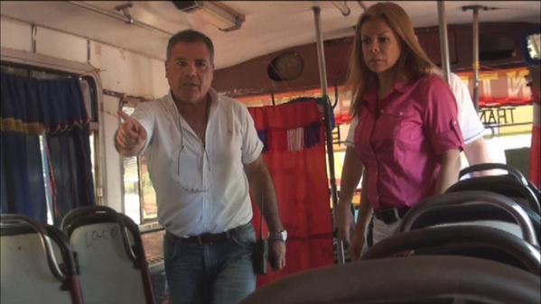 buses 1