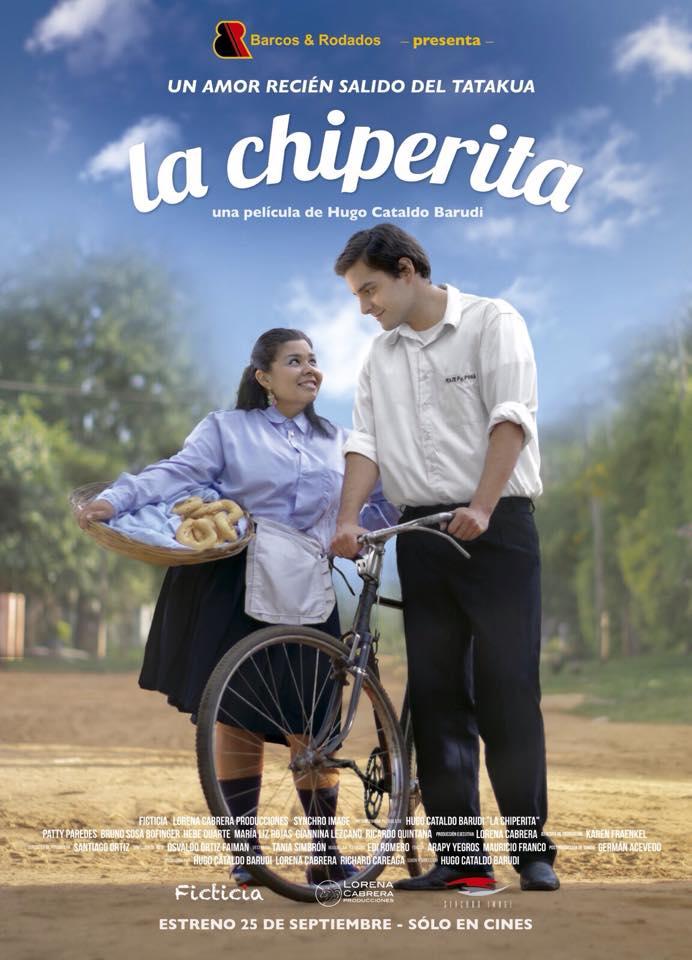 chiperita 3