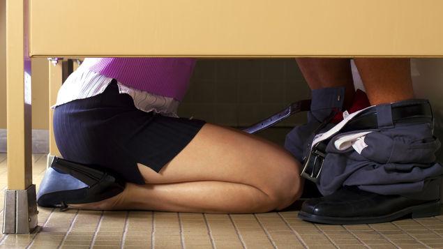 sexo-oral-mejora-salud-mujeres_MEDIMA20140801_0128_23