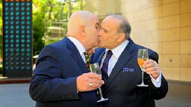 armando-rubin-quiere-matrimonios-gay-en-paraguay