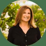 Customer Success Leader - Amanda Berger