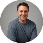 Customer Success Leader - Chris Collins